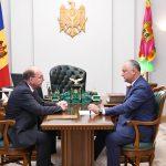 20-21 сентября в Кишиневе пройдет второй Молдо-российский экономический форум (ФОТО, ВИДЕО)