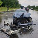 За месяц патрульные остановили почти 4 сотни пьяных водителей