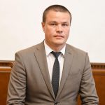 Президент решил подписать указ о назначении Думитру Робу врио генпрокурора Молдовы (ФОТО, ВИДЕО)