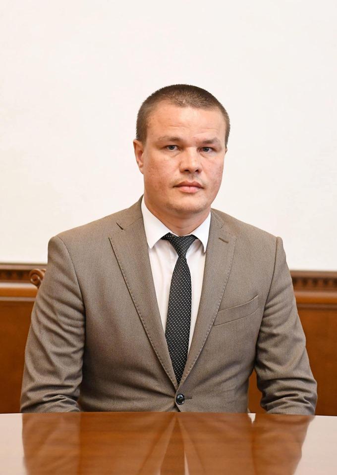Генеральный прокурор обратился в Конституционный суд, некоторых судей хотят лишить неприкосновенности