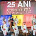 Додон: Складывается наиболее благоприятная ситуация для совместного поиска политического решения приднестровского вопроса
