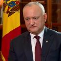 Глава государства ответит на вопросы граждан в прямом эфире