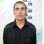 В Приднестровье разыскивают пропавшего мужчину