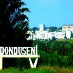 11 примаров из Дондюшанского района решили уйти из Демпартии (ФОТО)