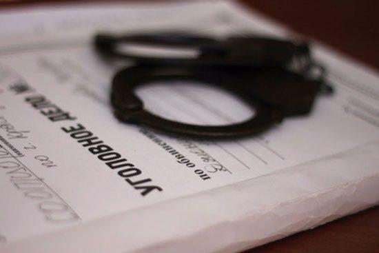 Обчистили авто и украли электроинструменты: в Бендерах поймали двоих подростков-нарушителей