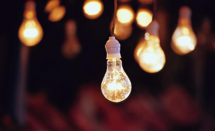 В четырёх столичных секторах в среду не будет света
