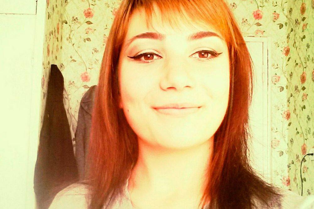 В Приднестровье вторые сутки разыскивают пропавшую девушку