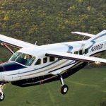Поиски пропавшего в Молдове самолета приостановлены