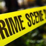 В Калараше взорвалась граната: несколько человек ранены