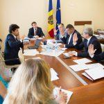 Спецкомиссия по расследованию сомнительных случаев приватизации продолжает работу
