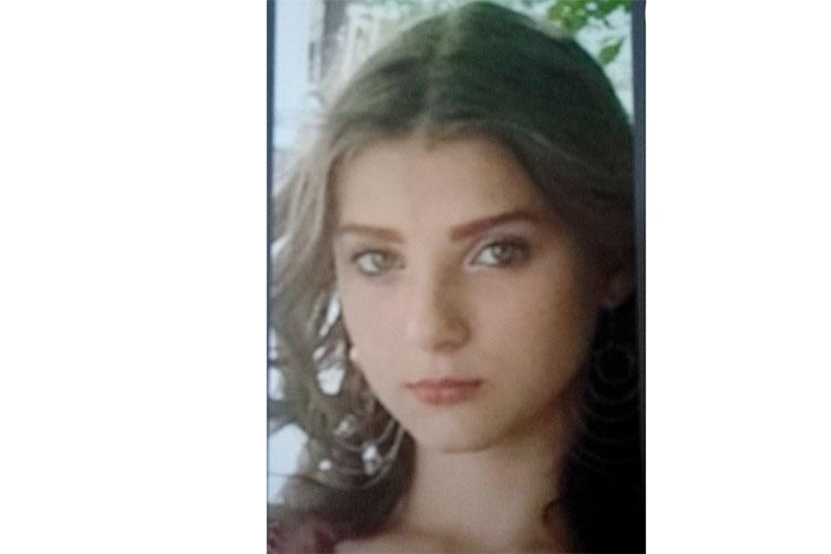 Несовершеннолетняя бендерчанка ушла из дома: её разыскивают родные