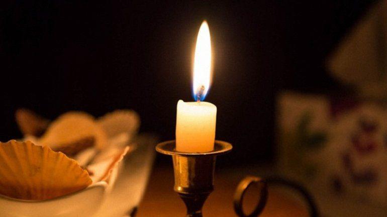 В каких столичных секторах в пятницу не будет света