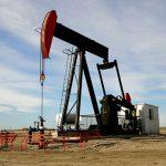Скандальный договор с Frontera Resources International был приостановлен