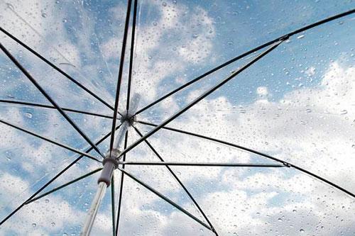 В Приднестровье объявили штормовое предупреждение: ожидаются грозы