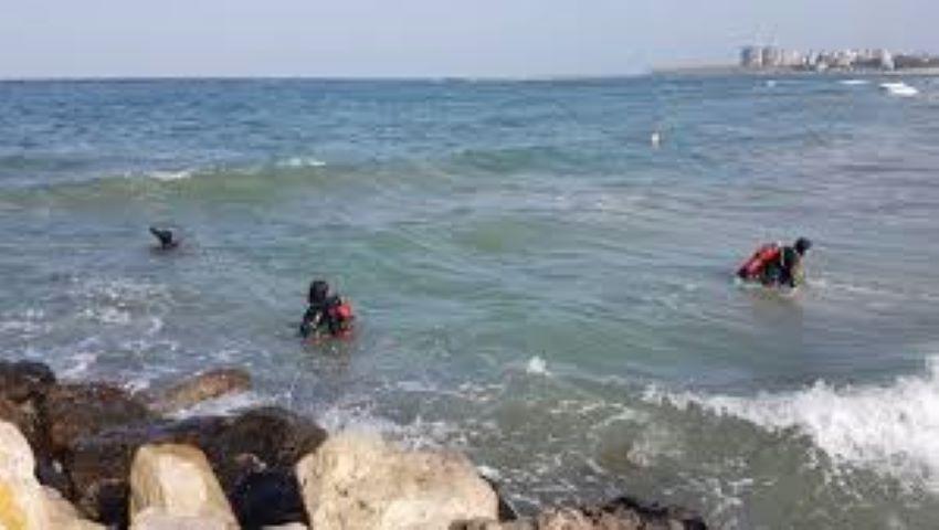 49-летний молдаванин утонул в море в Италии