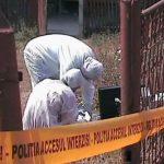 Шок: в Бричанах гость убил хозяина дома топором и выкинул тело на свалку