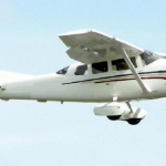 Детали о пропавшем самолете: его до сих пор не нашли