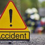 ДТП на Чеканах: под колёсами авто оказалась молодая девушка