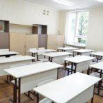 В примэрии рассказали о подготовке школ и детсадов к новому учебному году