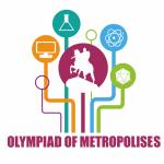 Группа учеников из Кишинёва примет участие в Международной школьной олимпиаде в Москве