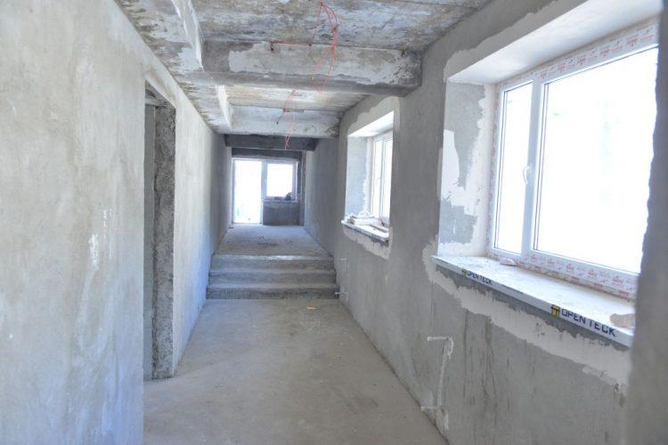 В Кишинёве ведутся работы по ремонту дошкольных учреждений (ФОТО)