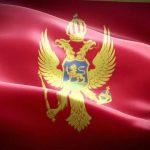 Игорь Додон поздравил президента Черногории с Днем государственности этой страны