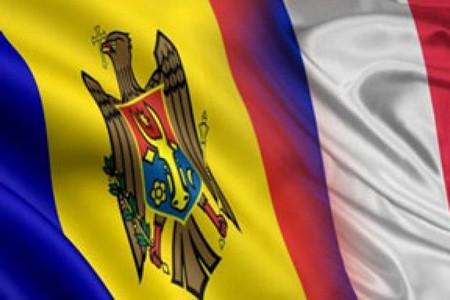 Спикер поздравила своего французского коллегу с национальным праздником этой страны