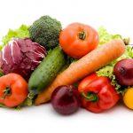 Цены кусаются: молдавские овощи на рынках стоят дороже импортныx (ВИДЕО)
