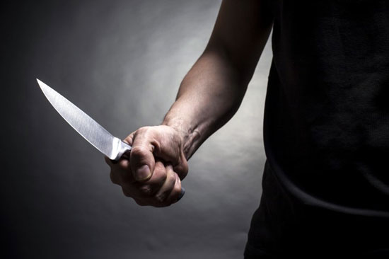 Бендерчанин убил собутыльника в ходе пьяной ссоры