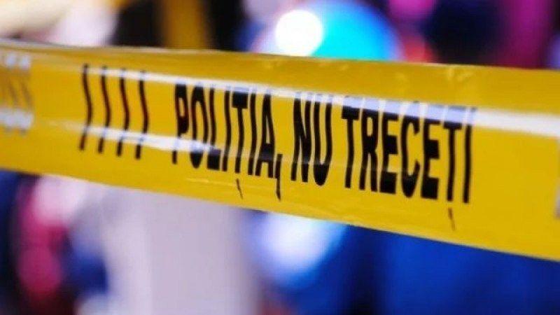 """Сапёры """"обезвредили"""" подозрительный объект, найденный в центре столицы"""