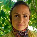 В Приднестровье разыскивают без вести пропавшую женщину (ФОТО)