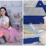 Няню, убившую дочь молдавских мигрантов в Израиле, приговорили к 17 годам тюрьмы