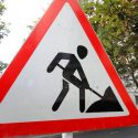 На некоторых улицах Тирасполя временно ограничат движение транспорта