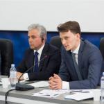Кабмин назначил нового главу Национальной компании медстрахования