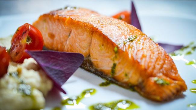 Нацагентство по безопасности пищевых продуктов назвало причину массового отравления в столичном ресторане