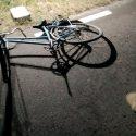 Два ДТП с участием велосипедистов в Приднестровье: один из пострадавших скончался на месте (ФОТО)