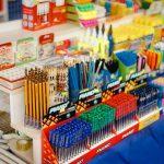 В Кишиневе пройдет традиционная школьная ярмарка