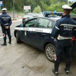 Шок: в Италии молдаванин убил бывшую жену, а затем покончил с собой
