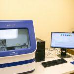 В Молдове установили тарифы на проведение генетической экспертизы
