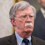 Болтон: США заинтересованы участвовать в утилизации боеприпасов в Приднестровье