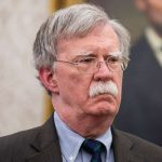 Советник президента США совершает визит в Кишинев