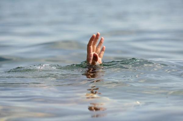 На Украине в море утонул гражданин Молдовы