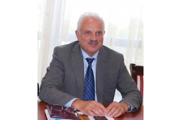 Василий Шова провёл встречу с главой Делегации ЕС в Молдове
