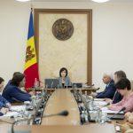 Молдова подпишет с Беларусью договор о применении Соглашения о соцобеспечении
