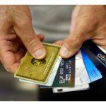 В Молдове растут объёмы операций с банковскими картами