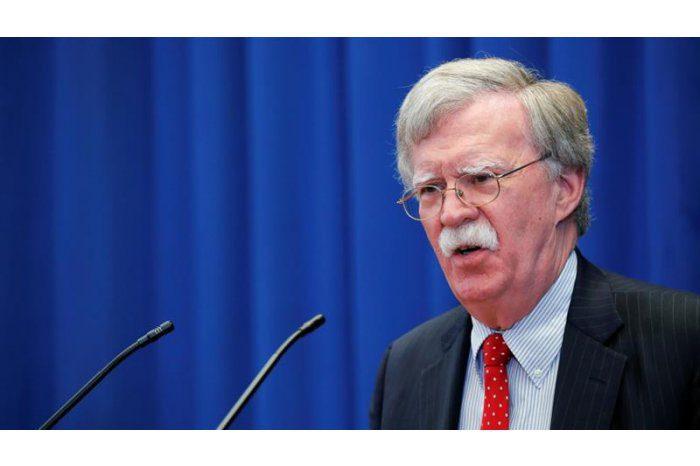 В Молдову с визитом прибудет советник президента США по национальной безопасности