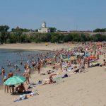 В Бендерах запустят новый маршрут общественного транспорта до пляжа