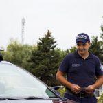 Купил документ, чтобы попасть в Германию: пограничники поймали молдаванина с фальшивым румынским паспортом