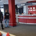 Срочно! В аэропорту и компании Avia Invest прошли обыски
