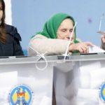 Предвыборная кампания по местным выборам стартует 19 августа